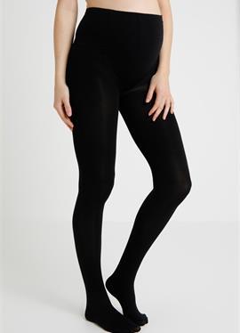 MATERNITY спортивные штаны - колготки