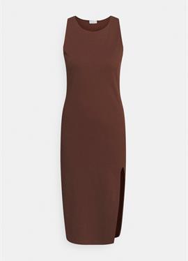 ROSA DRESS - платье