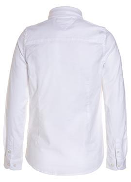 BOYS OXFORD - рубашка