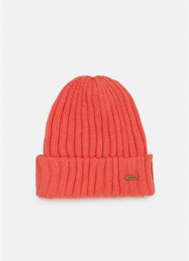BAYNE шапка - шапка