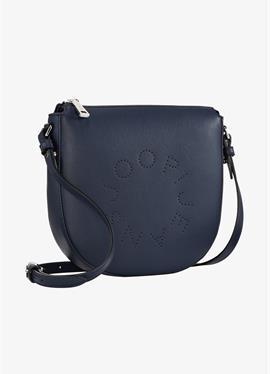 GIRO STELLA - сумка через плечо