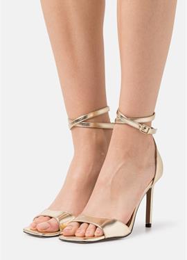 ONLALYX - сандалии на высоком каблуке