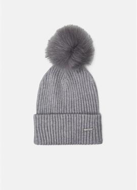 KENZIE шапка - шапка