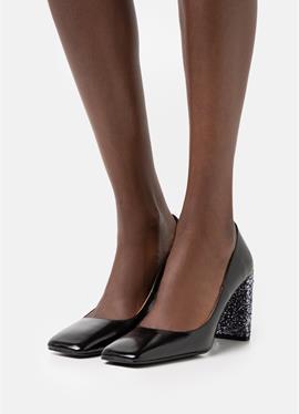 BOZART - женские туфли