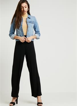 ONLTIA куртка - джинсовая куртка