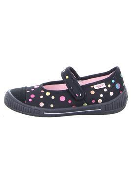 BELLA - туфли для дома