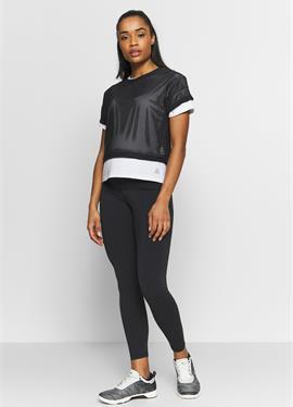 Y LUX 2.0MATERNITY спортивные штаны - спортивные штаны
