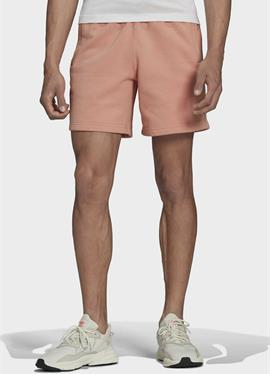 TREFOIL - шорты