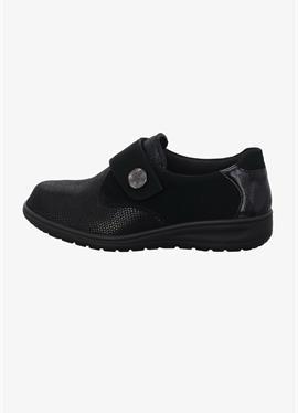 KATE - Sportlicher туфли со шнуровкой