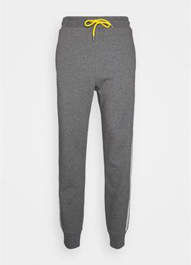 PETER брюки - спортивные брюки