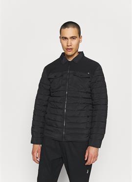 KAUSTINEN - куртка