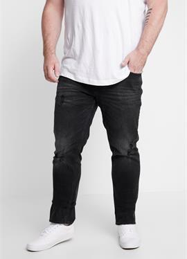 JJITIM JJORIGINAL - джинсы Straight Leg
