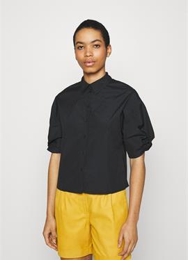 SLFLILO - блузка рубашечного покроя