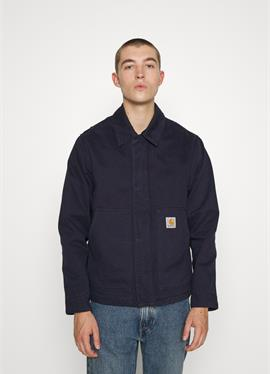 ARCAN куртка NAPERVILLE - джинсовая куртка