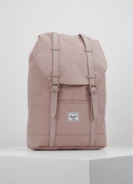 RETREAT MID VOLUME - Tagesrucksack
