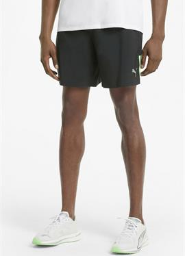 Outdoor шорты