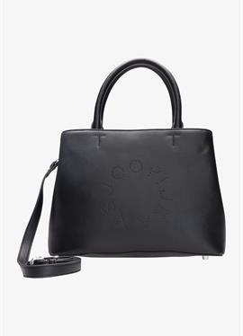 GIRO - сумка