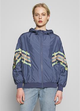 LADIES INKA BATWING куртка - легкая куртка