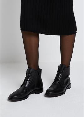 SARTORELLE TAILORED - полусапожки на шнуровке