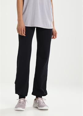 PLOW - спортивные брюки