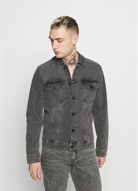 ONSCOME TRUCKER - джинсовая куртка