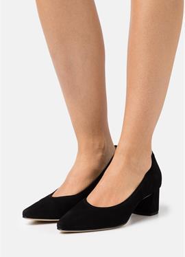 PRESTIGE - женские туфли