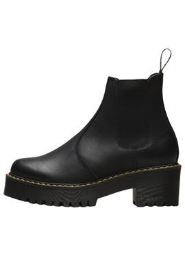 CHELSEA ROMETTY WYOMING - Ankle ботинки