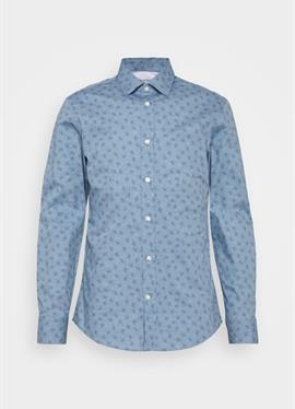 ADLEY - рубашка для бизнеса