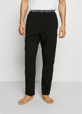 SLEEP PANT - Nachtwäsche брюки