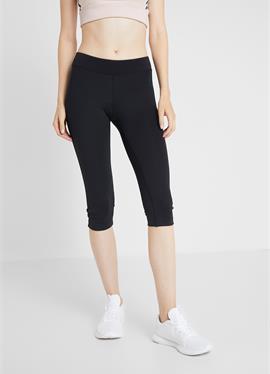 Капри - 3/4 спортивные брюки