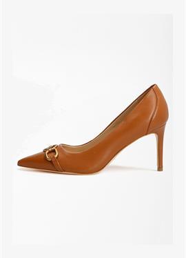 ALEDA - женские туфли