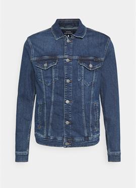 ONSCOIN LIFE TRUCKER - джинсовая куртка