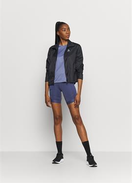 ZEROWEIGHT куртка - куртка для спорта