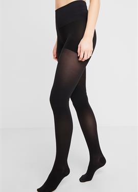 50 DEN ITEM WOMAN спортивные штаны SOFT TOUCH CONTROL - колготки
