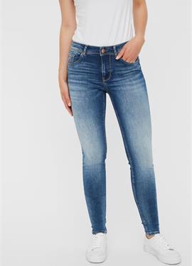 VMLUX - джинсы Skinny Fit