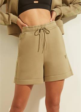 LOGODREIECK - kurze спортивные брюки