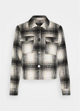 ONLLOU шорты куртка - легкая куртка