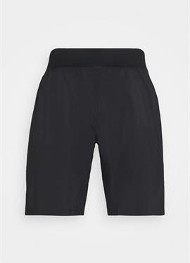 EPIC LIGHTWEIGHT шорты - kurze спортивные брюки