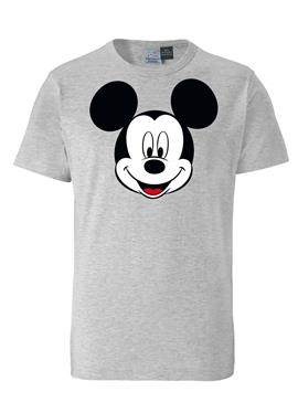 DISNEY - футболка print