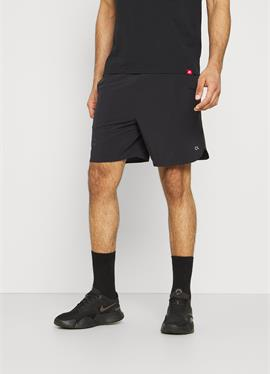 PRIDE 7 шорты - kurze спортивные брюки