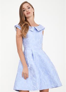 LUDOVIKA - платье
