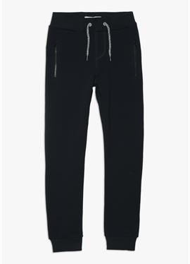 NKMHONK PANT - спортивные брюки