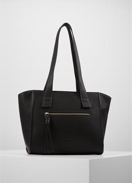 KATHARINA - сумка через плечо