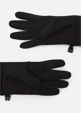 ETIP RECYCLED GLOVE - Fingerhandschuh