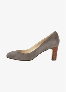 BIANCA - женские туфли