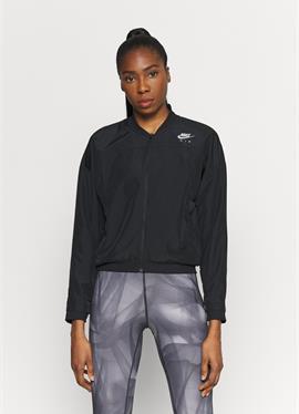 AIR куртка - куртка для спорта