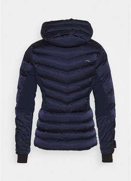WOMEN DUANA куртка - лыжная куртка