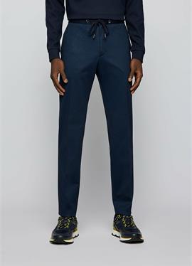 GENIUS - брюки для костюма