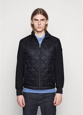 CISCO - легкая куртка