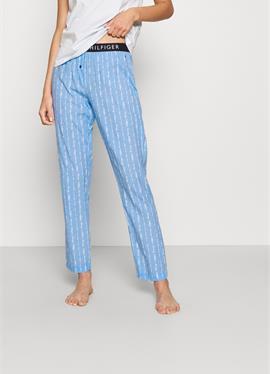 ORIGINAL PANT - Nachtwäsche брюки